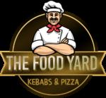 The Food Yard